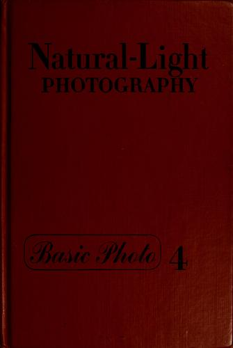 Download Natural-light photography