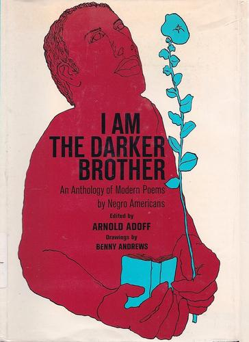 Download I am the darker brother