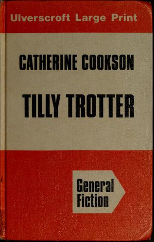 Download Tilly Trotter