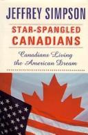 Download Star-spangled Canadians