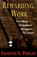 Download Rewarding work