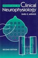 Download Essentials of clinical neurophysiology