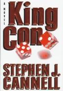 Download King Con