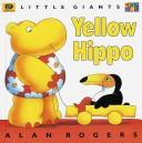 Download Yellow Hippo