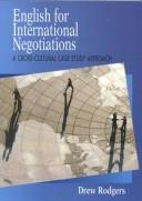 Download English for international negotiations