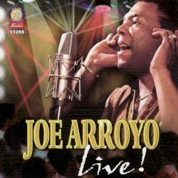 Joe Arroyo - A Mi Dios Todo Le Debo (feat. La Verdad)