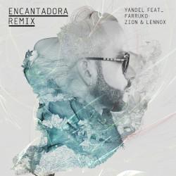 Yandel Ft. Farruko Y Zion & Lennox - Encantadora (Www.FlowHoT.NeT)