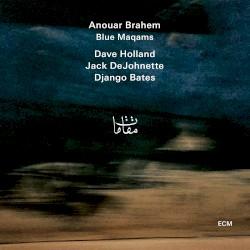 Anouar Brahem - Bahia