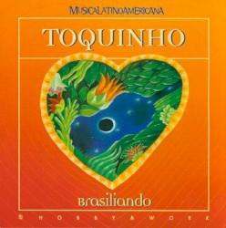 Toquinho - Acquarello