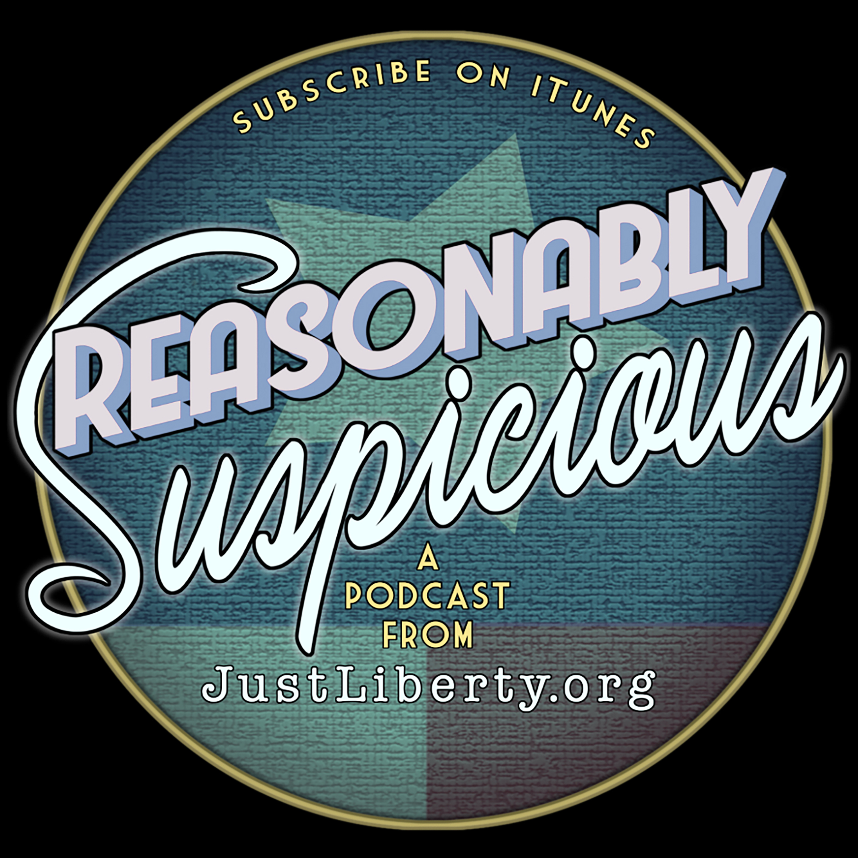 Reasonably Suspicious Christmas episode: The Grinch story  if the Whos were us,  plus the policy failure of high fines, examining recent innocence cases, and reviewing Texas  biggest criminal-justice stories of 2019