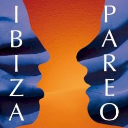 Ibiza Pareo - Arido Espejismo