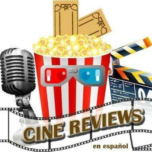 Cine Reviews En Español