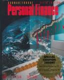Personal finance by E. Thomas Garman